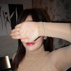 ふ~ぞく探偵ハラ・ショーが行く 報告書No.275 鶯谷・韓国デリヘル Fカップ巨乳を揺らす「エ…