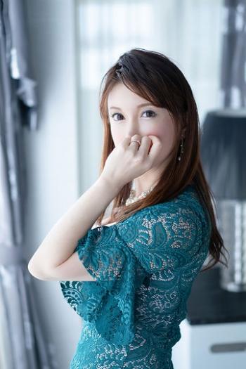 吉原・ソープランド「ローテンブルク」 高級人妻・熟女店ならでは!エロス満点のおもてなし!特別プラン実施中!