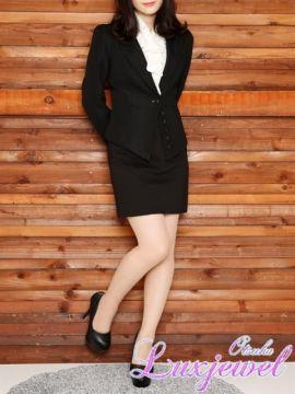 大塚・高級デリヘル「ラグジュエル」 トップレベルの美女が200人超!特別プラン「セレクト3」実施中!