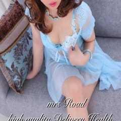 銀座・デリヘル「ミセスロード」 タイプフリーなら半額イベント実施中!熟女の魅力と魔力、美ボディを味わいたい!