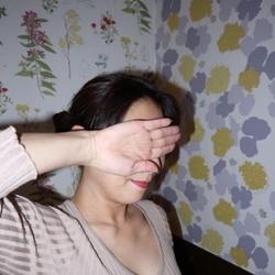 ふ~ぞく探偵ハラ・ショーが行く 報告書No.287 上野・性感ヘルス、M性感 男を責めて感じまくる「34歳ス…