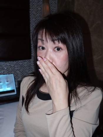 ふ~ぞく探偵ハラ・ショーが行く 報告書No.290 鶯谷・人妻デリヘル ソープ関係者に学んだ「40歳色白人妻」の高級店テクに撃沈!