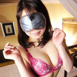 渋谷・ホテヘル「渋谷風俗いきなりビンビン伝説」 目隠しの女の子!即キス!即尺!ファン感謝祭実施中!