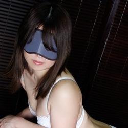 上野・ホテヘル「全裸の女神」 即ディープキス!即フェラ!距離感0からの濃厚プレイ!オリジナル割引プラ…