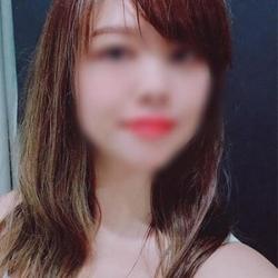世田谷・デリヘル「ア・ラ・モード」 優しい素人系女子のスケベな本能全開!格安プラン実施中!
