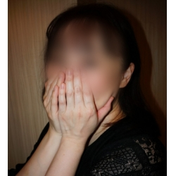 ふ~ぞく探偵ハラ・ショーが行く 報告書No.354 新宿・マッチングデリヘル 恋人気分でマッチ…