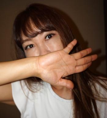 ふ~ぞく探偵ハラ・ショーが行く 報告書No.358 鶯谷・韓国デリヘル 名器&巨乳の韓国美女!「純情Fカップ23歳」がクンニで溢れ出す濃厚マン汁