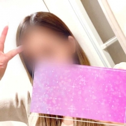 愛媛・ヘルス「TSUBAKI松山店」 四国唯一であろう若妻専門店!2つのコースで5分延長無料サービス実施中!