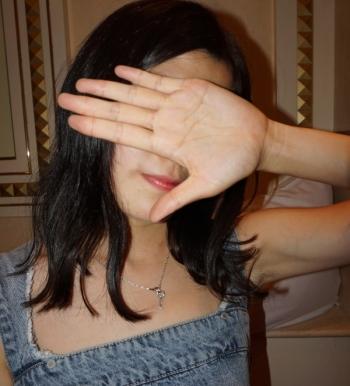 ふ〜ぞく探偵ハラ・ショーが行く 報告書No.364 新宿・高級デリヘル セラピストは中国人留学生!「Cカップ・27歳」の密着洗体&羨望教プレイに感動