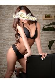 ☆★☆淫◇専用メルマガ☆★☆