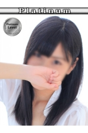 ★70分10000円~出張★日本人極上素人娘すけべ性感エステ