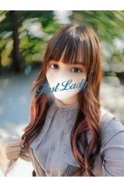 『アサ芸見た』で1000円引き!!