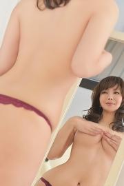 5/15 あさがおオフィシャルHPリニューアル