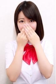 【新た☆体デ】純白魅惑のベールを纏った超美巨乳女学生