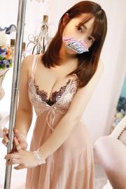 本日+3000pt&スッキリ&+15分無料!/横浜花壇