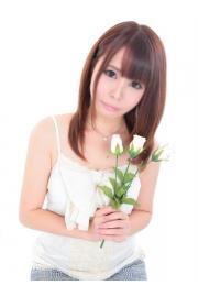 当店お勧め☆エロカワ濃厚プレーで最高&細身の小柄■舞衣ちゃん