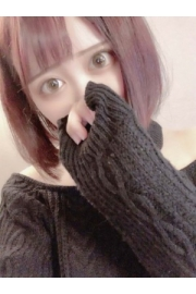 ☆メルマガリニューアルのお知らせ☆