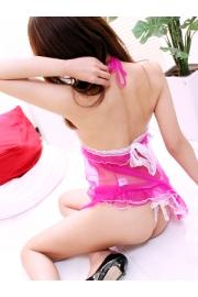 ◆ふたつの無料!『熱いぜ!魅惑の夏!!』◆8月14日