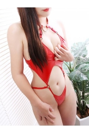 ◆ふたつの無料!『熱いぜ!魅惑の夏!!』◆8月16日