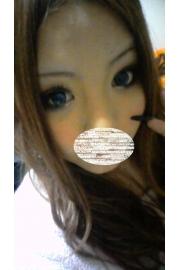 ★☆ホテル代込で★☆60分14,000円~