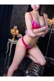 ★オールタイムホテル代込★60分16500円♪