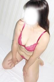 ◆◆【あづみさん 28歳】のお写真掲載のお知らせ◆◆