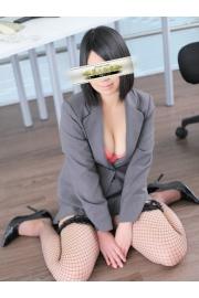 最大9000円割引!?札幌で秘書にセクハラして遊びませんか?