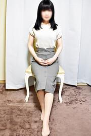 【70分総額1万円!】西川口人妻熟女風俗コスパNo1!