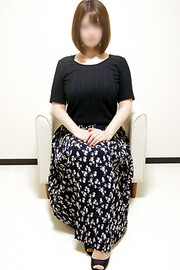【70分1万円!】人妻熟女風俗コスパNo1!