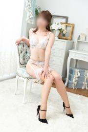 老舗16周年★無修正パネル★高級店★パネル見学無料!