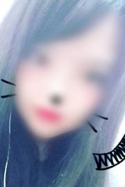 ≪ シニア割/ヤング割 2,000円引き ≫