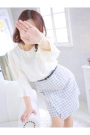 店長お任せで4,000円OFF!!