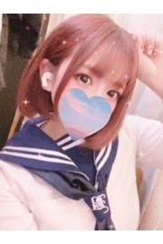 大阪驚安オナクラ!20分3000円!!