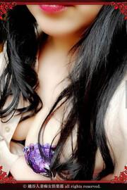 激安なのに最高のサービス★厳選痴女が 60分10000円~の