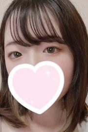 期間限定激得キャンペーン【5000円割引】!!!!