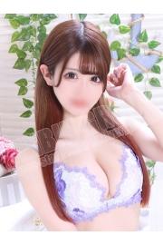 【大人気!即姫イベント開催中】大宮ビンビンパラダイス