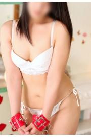 早起きは三文の徳!!★午前限定50分コース★激得¥14000
