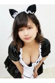 ☆ぽちゃカワイイ!4月9日のお知らせ☆