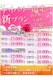 ■最大5000円オフ!カメハメハ!地域最安値に挑戦中!