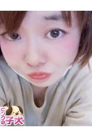 ☆20歳の経験浅オススメ美少女!