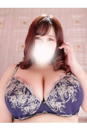 ショートコースはこちらがお得!70分9000円総額ポッキリ!