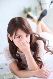奇跡のIカップ巨乳M女【はなchan】本日、出勤ですよ!