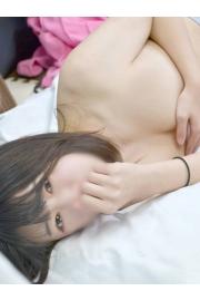 スポ女の汗ばむ☆くんかタイム割☆60分→12000円