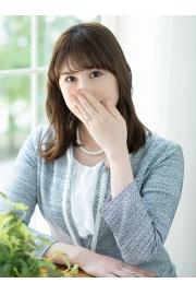 ◆新人さん お試し特別プライス45000円