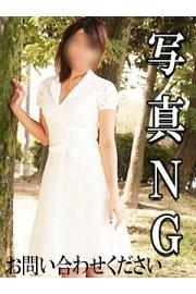 18日、新人・人気嬢が総勢7名出勤!!