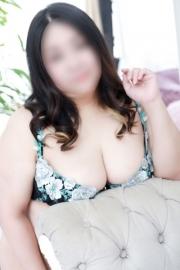 ★★100分9000円ポッキリ★★