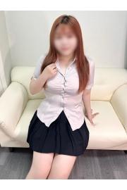 1日5名限定!70分10,000円のポッキリ割引