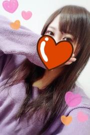 ルックス・スタイル・愛嬌も抜群の美少女!! 『あいかちゃん』