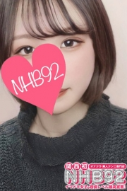 ≪美少女クンニ専門オナクラ♡最安値イベント開催中≫