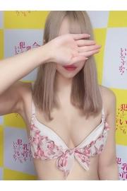 ◆当店は時間内乳首舐めが終わることなくずっと続くお店です◆